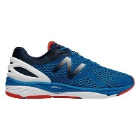 new balance(ニューバランス) M1040 RUNNING Men's 26.0cm SHINY BLUE/2E M1040 S7 2E