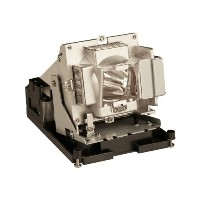 OPTOMA BL-FS300C / リプレイスメント ランプ COMPATIBLE WITH TH1060P AND TX779P-3D 『汎用品』(海外取寄せ品)