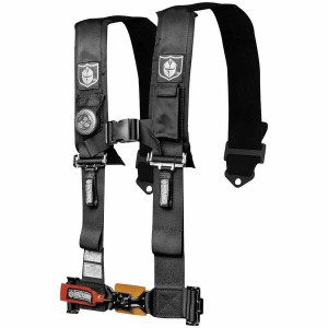 """【USA在庫あり】 57-3258 A115235 PRO ARMOR 5PT HARNESS W/3"""" SPECIAL ED."""