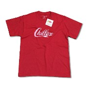 RHC Ron Herman (ロンハーマン): Fruit of the Loom x Chillax Tee Coke