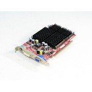 NVIDIA GeForce 6600 128MB DVI/VGA/TV-out PCI Express x16 51-31303D00AB【中古】 【全品送料無料セール中! 〜02/28(火)23...