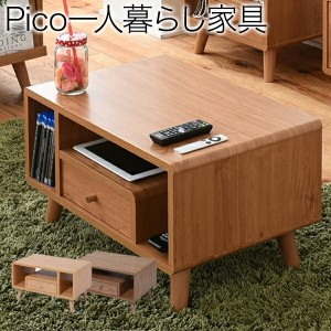 テーブル series Table jk-