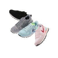 Green Parks SELECT ■NIKE 828407 グリーンパークス【送料無料】
