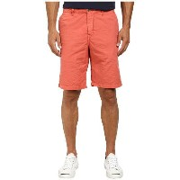 Tommy Bahama Eastbank Flat Front Short