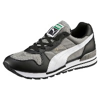 プーマ TX-3 UP ユニセックス Puma Black-Steel Gray-Puma White