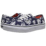 Vans Kids Authentic (Little Kid/Big Kid)P20Aug16