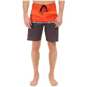 Rip Curl Mirage Split Boardshorts