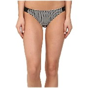 Body Glove In Vogue Flirty Surfrider Bottom