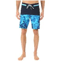 Billabong Shifty Wash 19\