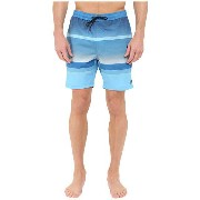 Billabong Spinner Lay Back Elastic 19\