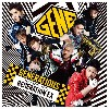 エイベックス GENERATIONS from EXILE TRIBE / GENERATION EX 【CD】 RZCD-59826 [RZCD59826]
