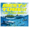 ソニーミュージック TUBE / Best of TUBEst 〜All Time Best〜(仮) 【CD】 AICL-2909/12 [AICL2909]