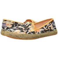 BOBS from SKECHERS Flexpadrille - Tropical Punch