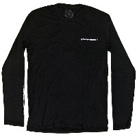 CHROME HEARTS MENS GROUP Y LONG SLEEVE T-SHIRT クロムハーツ メンズ ロングTシャツ GROUP Y CHプラス【あす楽】