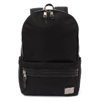 【MAKAVELIC】SIERRA STANDARD DAYPACK【フーズフーギャラリー/WHO'S WHO gallery リュック】