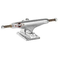 【INDEPENDENT STAGE11 129 REYNOLDS GC HOLLOW SILVER BAKER LOW TRUCK INDY トラック 】スポーツ・アウトドア ストリート系スポーツ...