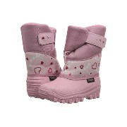 Tundra Boots ブーツ Kids Puelbo 5 (Toddler/Little Kid)P20Aug16