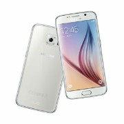 GS6HYB-GLSNUD【税込】 MS Products Galaxy S6用 Glase/Nude Uniq(ユニーク) [GS6HYBGLSNUD]【返品種別A】【RCP】