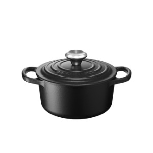LE CREUSET/ル・クルーゼ シグニチャー ココット・ロンド 16cm