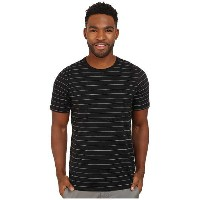 Hurley Dri-FIT Brooks Crew T-Shirt