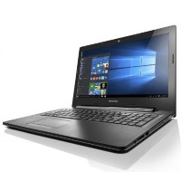 【KINGSOFT Officeセット】Lenovo ideapad300 80M300M2JP Windows10 Home 64bit Celeron Dual-Core 1.6GHz 4GB SSDH 8GB+500GB DVDスーパーマルチ ...