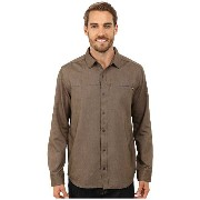 Toad&Co Fullbright Long Sleeve Shirt