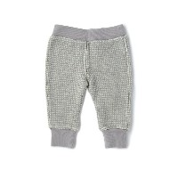 UNITED ARROWS green label relaxing 【SWAP MEET MARKET(スワップミートマーケット)】ワッフルスパッツ ユナイテッドアロー...