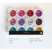 AB PALETTE THE GLITTER party《メール便でも可》