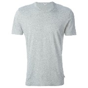 James Perse クラシック Tシャツ