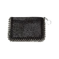 Stella McCartney Falabella カードホルダー