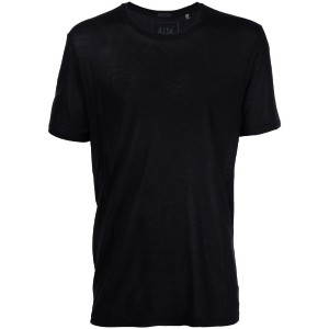 Atm Anthony Thomas Melillo - ジャージーtシャツ - men - モダール - S
