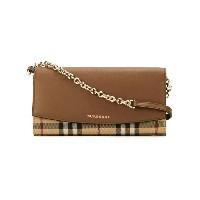 Burberry 斜めがけバッグ S
