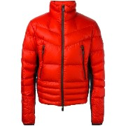 Moncler Grenoble Canmore ダウンジャケット