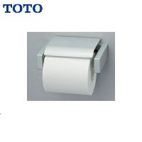 [YH700A]TOTOアルミ製紙巻器