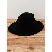 【SALE/70%OFF】SEVENDAYS=SUNDAY Women's U USC FAKE SUEDE LONG BRIM HAT セブンデイズサンデイ 帽子/ヘア小物【RBA_S】【RBA...
