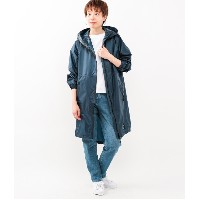【WORLD PARTY】KIU RAIN ZIP UP