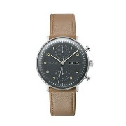 JUNGHANS Max Bill Chronoscope 027 4501 01