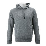【PUMAウェア】 プーマ パーカー Evo Core Hoody 572141-03 16FA 03MEDIUM GRAY H