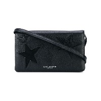 Marc Jacobs Star Patchwork 斜めがけバッグ