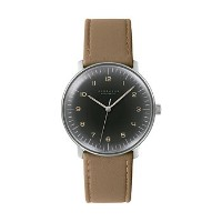 Max Bill by Junghans Automatic 027 3401 00