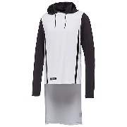 プーマ PUMA X UEG HOODED SWEATSHIRT メンズ Puma White