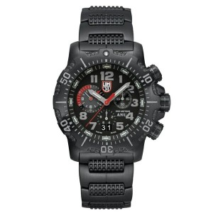 Luminox ANU CHRONOGRAPH 4240SERIES Ref.4242