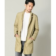 THE NORTH FACE(PPL) Down Lining Travel C【ジャーナルスタンダード/JOURNAL STANDARD】