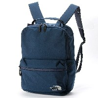 【THE NORTH FACE/ノースフェイス】バッグ(W METRO DAYPACK)/ザ・ノース・フェイス(THE NORTH FACE)【0213P5】【dl】0101marui