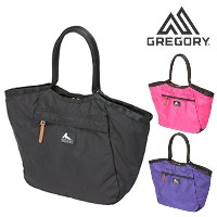 【30%OFFセール】【数量限定】グレゴリー GREGORY!トートバッグ ベルトート【CLASSIC/クラシック】[BELLE TOTE] メンズ ギフト レディース【送料無料】【あす楽】