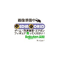 【Wエントリーでポイント8倍!+クーポン】【中古】[NDS]クッキングママ Dream Age Collection Best(NTR-ACCJ-JPN-1)(20081211)【RCP】