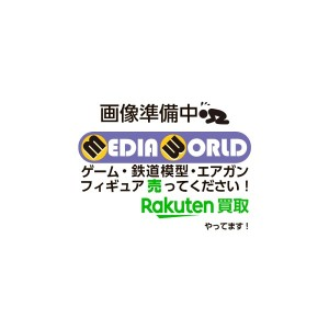 【中古】[SFC]GP-1 RS(19941118)【RCP】