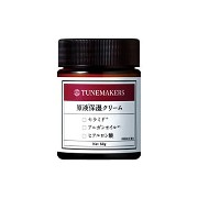 TUNEMAKERS (チューンメーカーズ) 原液保湿クリーム 50g