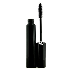 Giorgio ArmaniEyes To Kill Wet Length & Volume Waterproof Mascara - # 1 (Black)ジョルジオアルマーニアイズ トゥ キル...