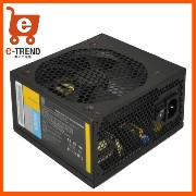 【送料無料】ANTEC EA-450-PLATINUM [PC電源 EARTH WATTS 450W 80PLUS PLATINUM]